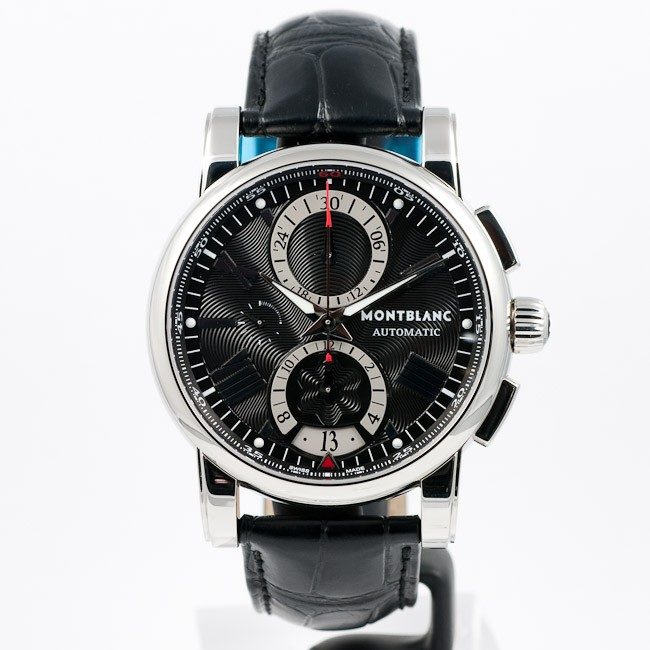 MontBlanc Star 4810 Replica Watches