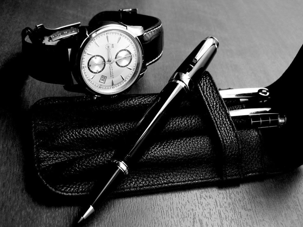 Best Quality Montblanc Special Edition Replica Pen Online